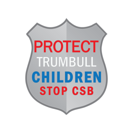 Protect Trumbull Children Stop CSB