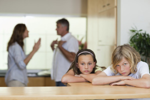 Understand who a restraining order effects the most.